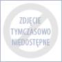 Pytanie o księgi wtórnokanoniczne - last post by hubert684